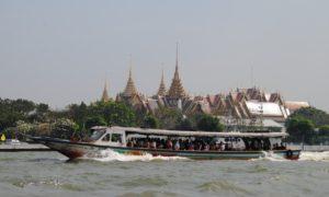 thailand_bangkok_dec2012_088
