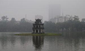 vietnam_hanoi_jan2013__112