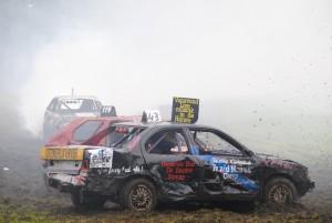Autocross_Sumar_20130520_016