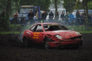 Autocross_Sumar_20130520_037