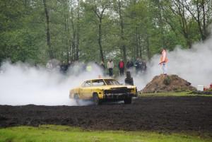 Autocross_Sumar_20130520_146