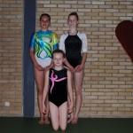 VenV_gymnastiek_20130629_01