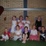 VenV_gymnastiek_20130629_02