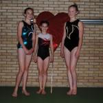 VenV_gymnastiek_20130629_05