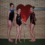 VenV_gymnastiek_20130629_08