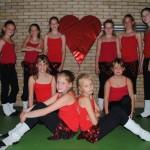 VenV_gymnastiek_20130629_10