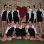 VenV_gymnastiek_20130629_13