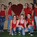 VenV_gymnastiek_20130629_14