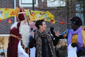 Yntocht_Sinterklaas_Garyp_20131123_044
