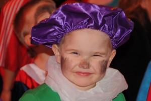Yntocht_Sinterklaas_Garyp_20131123_112