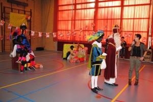Yntocht_Sinterklaas_Garyp_20131123_124