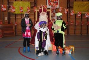 Yntocht_Sinterklaas_Garyp_20131123_191
