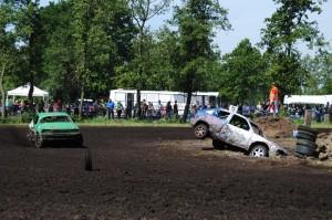 Autocross_Sumar_20140609_074