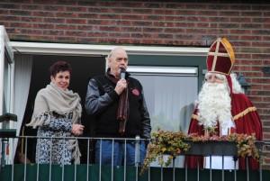 Yntocht_Sinterklaas_Garyp_20151121_024