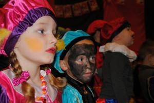Yntocht_Sinterklaas_Garyp_20151121_122