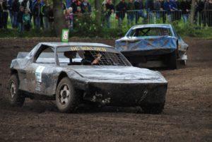 Autocross_Sumar_20160516_284