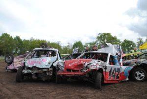Autocross_Sumar_20160516_574