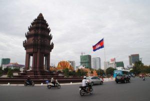 cambodja_dec2016_jan2017_007