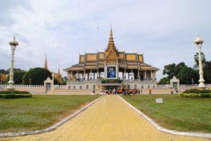 cambodja_dec2016_jan2017_017