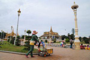 cambodja_dec2016_jan2017_021
