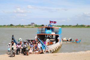 cambodja_dec2016_jan2017_031