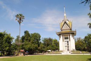 cambodja_dec2016_jan2017_090