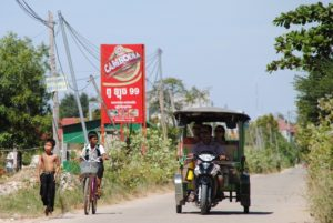 cambodja_dec2016_jan2017_093