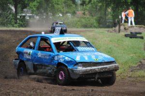 autocross_sumar_20170605_133