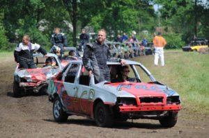 autocross_sumar_20170605_139